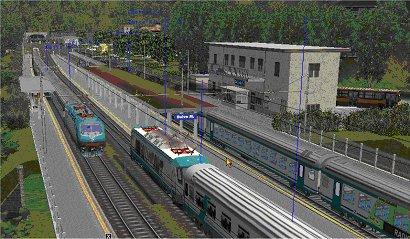 www.trainsimhobby.it/Train-Simulator/Activity/Passeggeri/GESP_Pack.jpg
