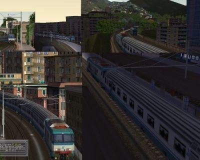 www.trainsimhobby.it/Train-Simulator/Activity/Passeggeri/ICPLUS645.jpg