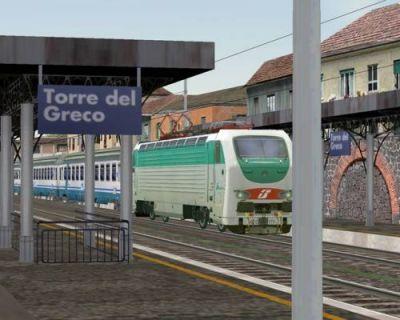 www.trainsimhobby.it/Train-Simulator/Activity/Passeggeri/ICPLUS_522_CRATI_N3.jpg