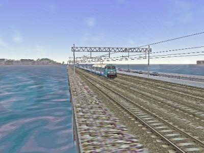 www.trainsimhobby.it/Train-Simulator/Activity/Passeggeri/IR1700Venezia-Vicenza.jpg