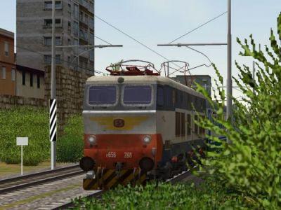 www.trainsimhobby.it/Train-Simulator/Activity/Passeggeri/IR2428.jpg
