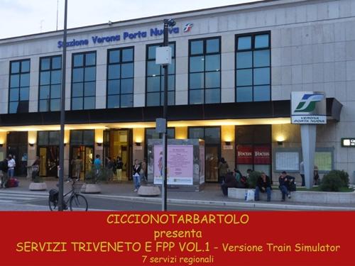 www.trainsimhobby.it/Train-Simulator/Activity/Passeggeri/MSTS_FDT-TRIVENETO-FPP_Vol1.jpg