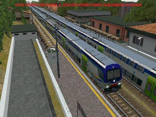 www.trainsimhobby.it/Train-Simulator/Activity/Passeggeri/Nodi_ferroviari_parte_3.jpg