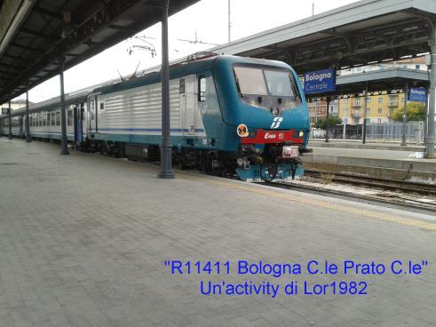 www.trainsimhobby.it/Train-Simulator/Activity/Passeggeri/R11411.jpg