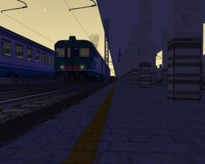 www.trainsimhobby.it/Train-Simulator/Activity/Passeggeri/Regionale_8138-8137.jpg