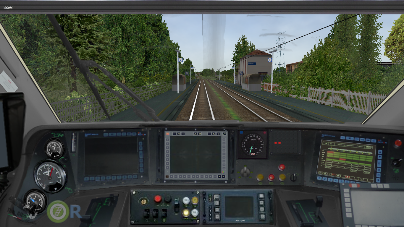 trainsimhobby.it/Train-Simulator/Cabine/CK_610cab_2serie.png