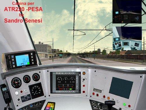 www.trainsimhobby.it/Train-Simulator/Cabine/Cabina_ATR220.jpg