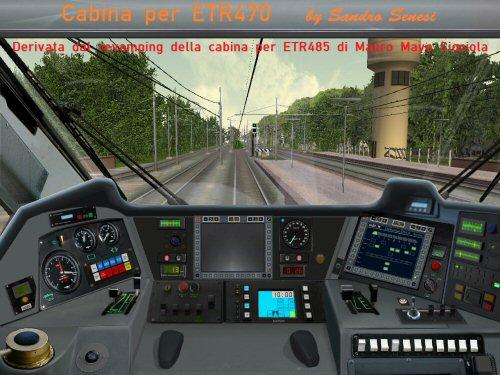 www.trainsimhobby.it/Train-Simulator/Cabine/Cabina_ETR470.jpg