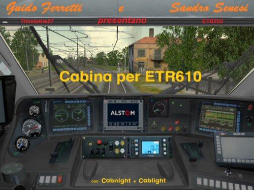 www.trainsimhobby.it/Train-Simulator/Cabine/Cabina_GFSS_ETR610.jpg