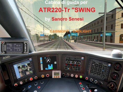 www.trainsimhobby.it/Train-Simulator/Cabine/Cabina_per_ATR220_SWING.jpg