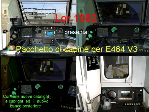 www.trainsimhobby.it/Train-Simulator/Cabine/Pacchetto_cabine_E464.jpg