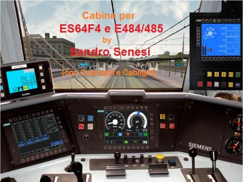 www.trainsimhobby.it/Train-Simulator/Cabine/SS-189-485Cab.jpg