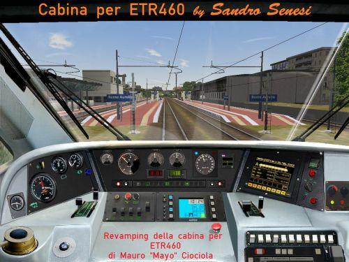 www.trainsimhobby.it/Train-Simulator/Cabine/SS-ETR460Cab.jpg