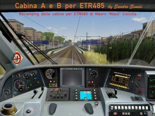 www.trainsimhobby.it/Train-Simulator/Cabine/SS-ETR485Cab.jpg