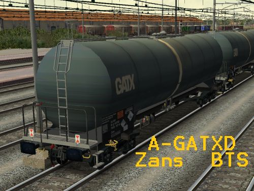 www.trainsimhobby.it/Train-Simulator/Carri-Merci/Aperti-Chiusi/A-GATXD_Zans_BTS.jpg