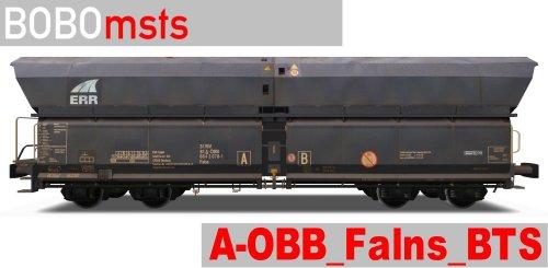 www.trainsimhobby.it/Train-Simulator/Carri-Merci/Aperti-Chiusi/A-OBB_Falns_BTS.jpg