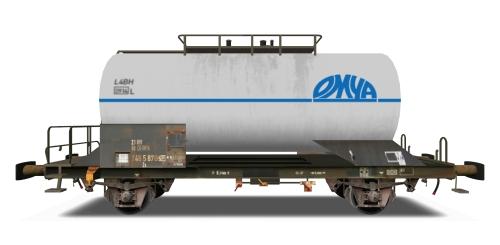 www.trainsimhobby.it/Train-Simulator/Carri-Merci/Aperti-Chiusi/CH-OMYA_Zs_BTS.jpg