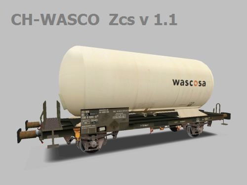 www.trainsimhobby.it/Train-Simulator/Carri-Merci/Aperti-Chiusi/CH-WASCO_Zcs_BTS.jpg