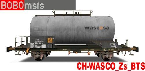www.trainsimhobby.it/Train-Simulator/Carri-Merci/Aperti-Chiusi/CH-WASCO_Zs_BTS.jpg