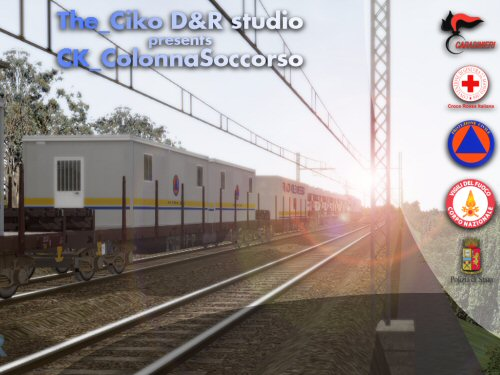 www.trainsimhobby.it/Train-Simulator/Carri-Merci/Aperti-Chiusi/CK_ColonnaSoccorso.jpg