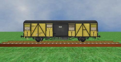 trainsimhobby.it/Train-Simulator/Carri-Merci/Aperti-Chiusi/CP_Gbkks_Brigada.jpg