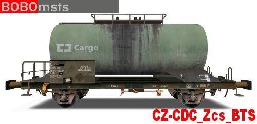 www.trainsimhobby.it/Train-Simulator/Carri-Merci/Aperti-Chiusi/CZ-CDC_Zcs_BTS.jpg