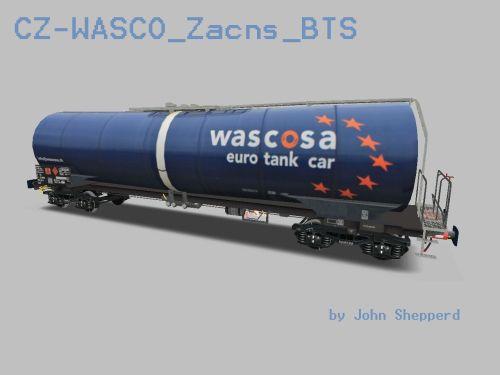 www.trainsimhobby.it/Train-Simulator/Carri-Merci/Aperti-Chiusi/CZ-WASCO_Zacns_BTS.jpg