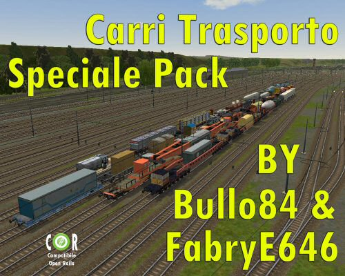 www.trainsimhobby.it/Train-Simulator/Carri-Merci/Aperti-Chiusi/Carri_Trasporto_Speciale_Pack.jpg