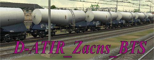www.trainsimhobby.it/Train-Simulator/Carri-Merci/Aperti-Chiusi/D-ATIR_Zacns_BTS.jpg