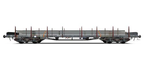 www.trainsimhobby.it/Train-Simulator/Carri-Merci/Aperti-Chiusi/D-DB_Rs680_BTS.jpg