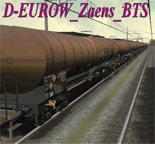 www.trainsimhobby.it/Train-Simulator/Carri-Merci/Aperti-Chiusi/D-EUROW_Zaens_BTS.jpg