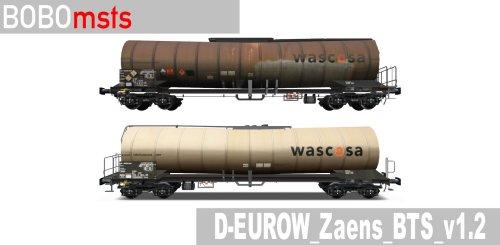 www.trainsimhobby.it/Train-Simulator/Carri-Merci/Aperti-Chiusi/D-EUROW_Zaens_BTS_v1.2.jpg