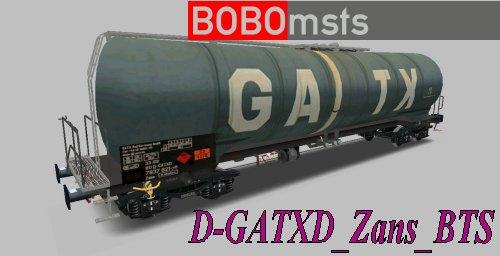 www.trainsimhobby.it/Train-Simulator/Carri-Merci/Aperti-Chiusi/D-GATXD_Zans_BTS.jpg