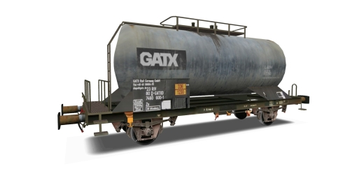 www.trainsimhobby.it/Train-Simulator/Carri-Merci/Aperti-Chiusi/D-GATXD_Zs_BTS.jpg