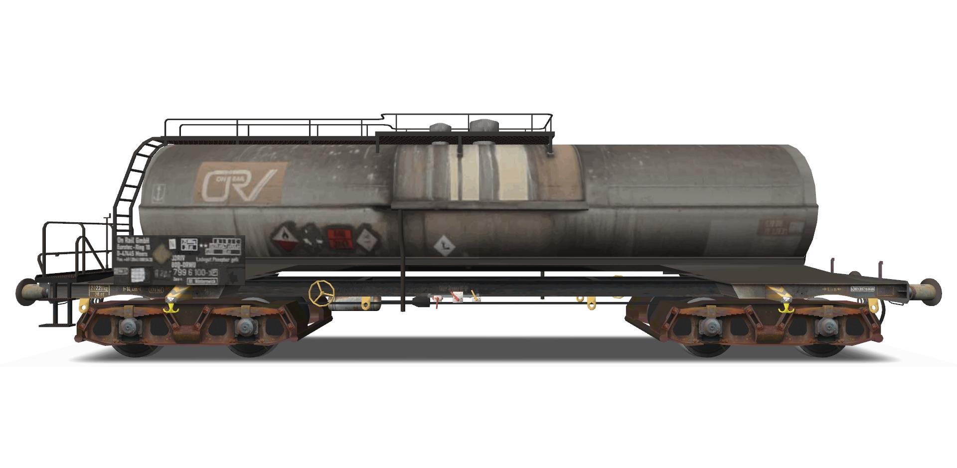 www.trainsimhobby.it/Train-Simulator/Carri-Merci/Aperti-Chiusi/D-ORWU_Zacefns_BTS.jpg