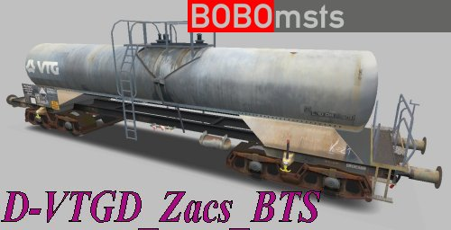 www.trainsimhobby.it/Train-Simulator/Carri-Merci/Aperti-Chiusi/D-VTGD_Zacs_BTS.jpg
