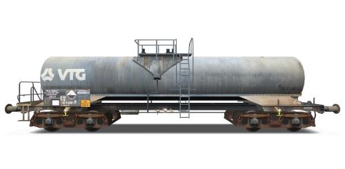 www.trainsimhobby.it/Train-Simulator/Carri-Merci/Aperti-Chiusi/D-VTGD_Zacs_BTS_V2.0.jpg