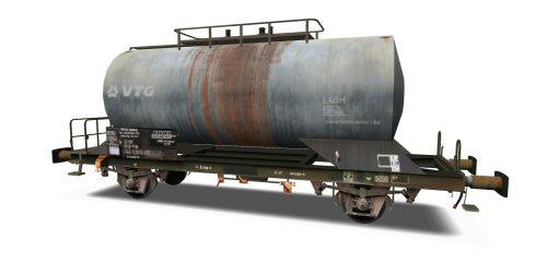 www.trainsimhobby.it/Train-Simulator/Carri-Merci/Aperti-Chiusi/D-VTGD_Zs_BTS.jpg