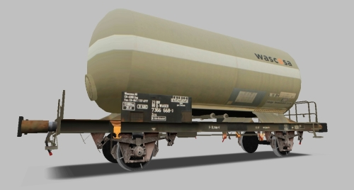 www.trainsimhobby.it/Train-Simulator/Carri-Merci/Aperti-Chiusi/D-WASCO_Zcs_BTS.jpg