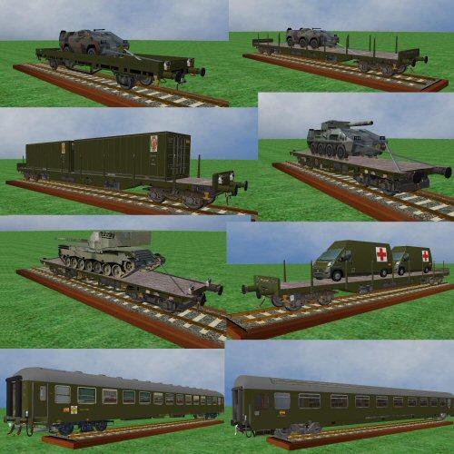 www.trainsimhobby.it/Train-Simulator/Carri-Merci/Aperti-Chiusi/Ejercito_Tierra_v2.5.JPG