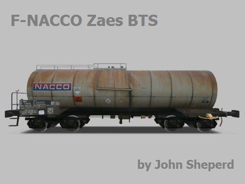 www.trainsimhobby.it/Train-Simulator/Carri-Merci/Aperti-Chiusi/F-NACCO_Zaes_BTS.jpg