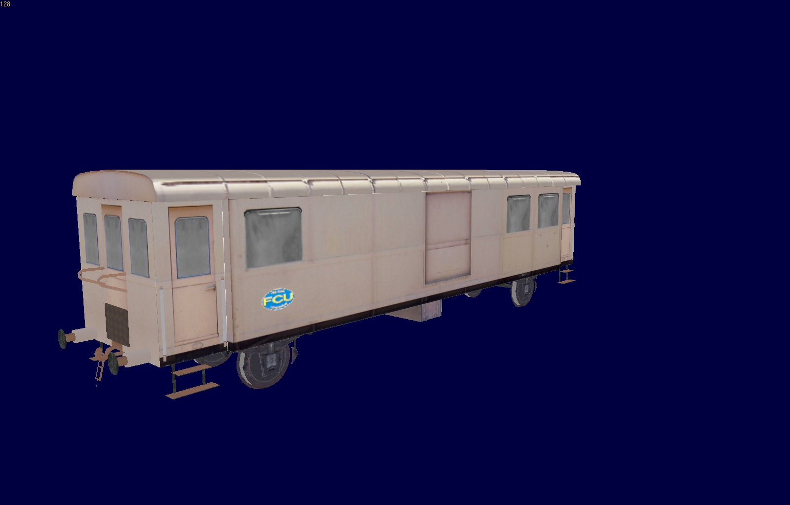 www.trainsimhobby.it/Train-Simulator/Carri-Merci/Aperti-Chiusi/FCU-BD1861.jpg