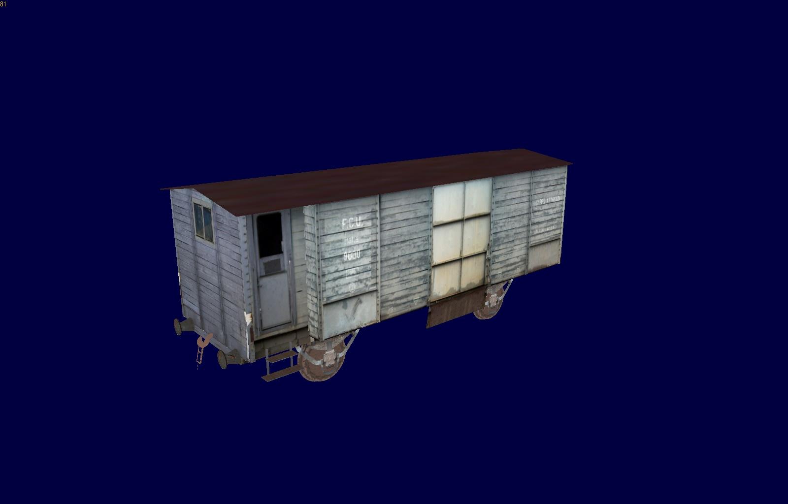 www.trainsimhobby.it/Train-Simulator/Carri-Merci/Aperti-Chiusi/FCU_9000ATTREZZI.jpg