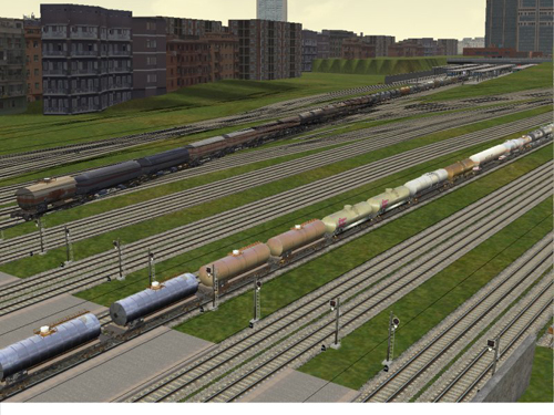 www.trainsimhobby.it/Train-Simulator/Carri-Merci/Aperti-Chiusi/FS_CarriCisterne_Pack.jpg