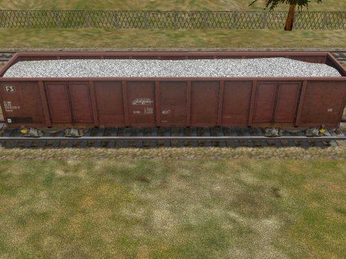 www.trainsimhobby.it/Train-Simulator/Carri-Merci/Aperti-Chiusi/FS_E_Pack_Update.jpg