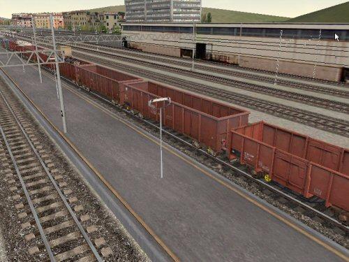 www.trainsimhobby.it/Train-Simulator/Carri-Merci/Aperti-Chiusi/FS_E_pack.jpg