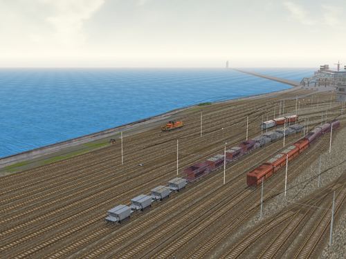 www.trainsimhobby.it/Train-Simulator/Carri-Merci/Aperti-Chiusi/FS_F_Pack.jpg