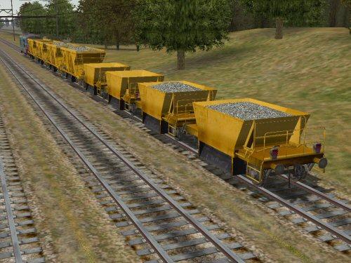 www.trainsimhobby.it/Train-Simulator/Carri-Merci/Aperti-Chiusi/FS_F_Pack_Update.jpg