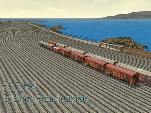 www.trainsimhobby.it/Train-Simulator/Carri-Merci/Aperti-Chiusi/FS_G_PackB.jpg