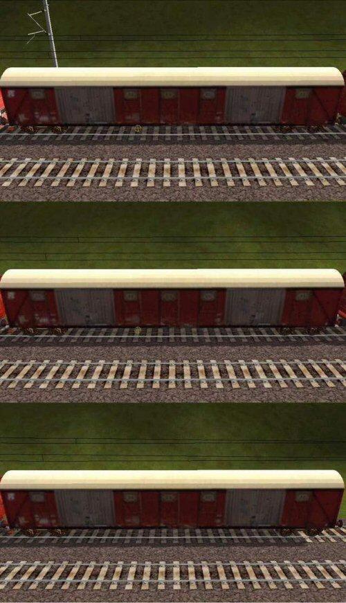 www.trainsimhobby.it/Train-Simulator/Carri-Merci/Aperti-Chiusi/FS_Gabs_Pack.jpg